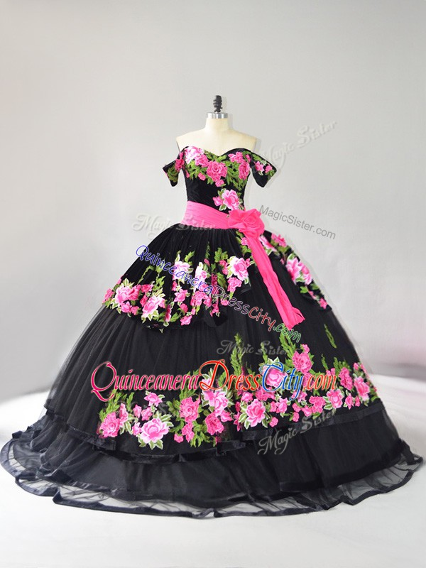 western quinceanera color dress,western theme quinceanera dress,black charro quinceanera dress,charro quinceanera dress boutique,charro style quinceanera dress,wholesale charro quinceanera dress,black floral quinceanera dress,can i wear a black dress to a quinceanera,trendy black quinceanera dress,black quinceanera dress,off the shoulder dress sweet 16,off the shoulder quinceanera dress,off shoulder embroidery folk quinceanera dress,off shoulder embroidery quinceanera dress,quinceanera dress with floral embroidery,quinceanera dress with train,