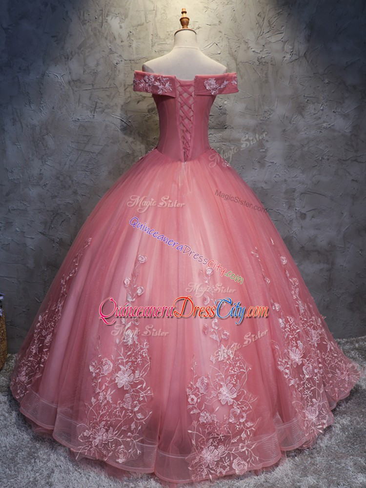 nice simple quinceanera dress,simple dress for a quinceanera,cute pink quinceanera dress,pinkish quinceanera dress,off shoulder quinceanera dress,3d flowers quinceanera dress,cheap quinceanera dress under 200,quinceanera dress with lace,