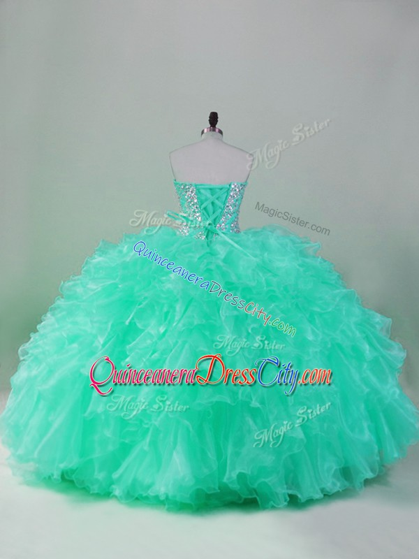 big and puffy quinceanera dress,ugly puffy quinceanera dress,unique quinceanera dress puffy,color mint quinceanera dress,tumblr mint quinceanera dress,mint blue quinceanera dress,ruffled quinceanera dress,organza ruffled ball gown quinceanera dress,lace up quinceanera dress,sweetheart quinceanera dress,sweetheart neckline quinceanera dress,