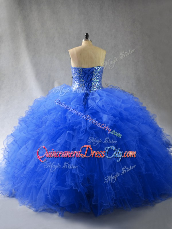 plus size quinceanera gowns,quinceanera dress for plus size girls,ready to ship quinceanera dress plus size,sleeveless ruffled quinceanera dress,quinceanera dress with ruffle skirt,blue sweetheart quinceanera dress,plus size quinceanera dress under 200,cheap quinceanera dress under 200,
