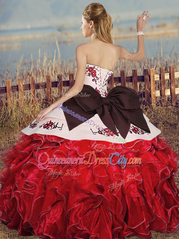 charro quinceanera dress in houston,sweet 16 charro dress,charro style quinceanera dress,fuchsia color quinceanera dress,shoulder embroidery folk quinceanera dress,flower embroidered quinceanera dress,quinceanera dress with bow,white quinceanera dress with a bow,bow back quinceanera dress,white quinceanera dress with sweetheart neckline,