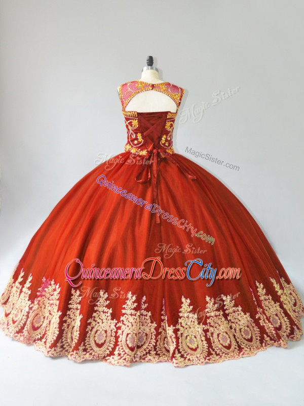 custom made quinceanera dress houston tx,cheap red quinceanera dress,red and gold dress for quinceanera,sangria red quinceanera dress,quinceanera gowns with beaded applique hemlines,red and gold quinceanera dress,red dress with gold of quinceanera,free shipping quinceanera dress,