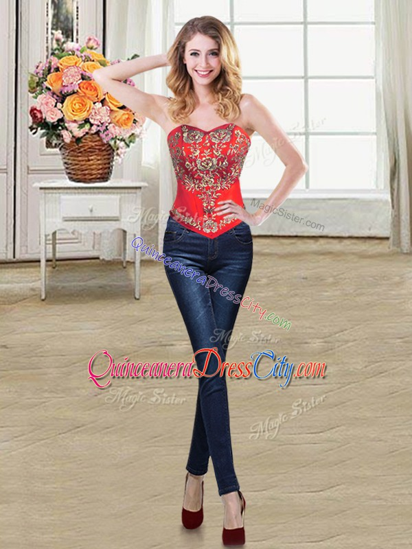 free shipping quinceanera dress,2 piece red quinceanera dress,2 piece set quinceanera dress,2 piece quinceanera dress,charro quinceanera dress red,red quinceanera gowns,gold embroidery quinceanera dress,red quinceanera dress with gold embroidery,quinceanera dress with removable skirt red,red quinceanera dress,